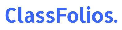 ClassFolios   Tutoring Autopilot